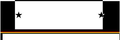 Lars Hünich, MdL Logo